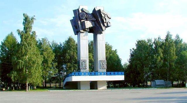 http://kovrov-gvs.my1.ru/foto_rotator/getImage.jpg